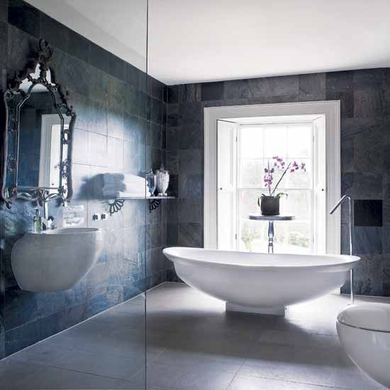 17 best ideas about grey bathroom tiles on 18096