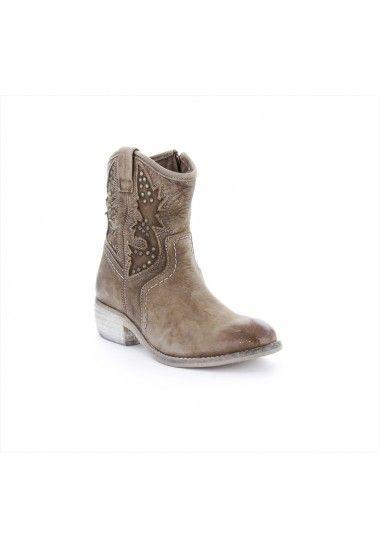 Taos Women's Pride Boots