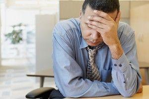 milagro para el dolor de cabeza