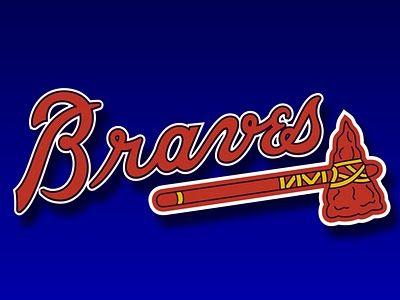 Atlanta Braves Baseball: Baseb Team, Sports Team, Logo, Atlanta Georgia, Brave Country, Brave Baseball, Atlanta Braves, Baseball Games, Baseb Seasons
