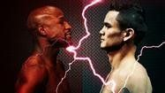 http://www.tv.com/shows/avatar-the-legend-of-korra/community/post/ppvmaidana-vs-mayweather-live-stream-boxing-showtime-free-online-1399140805/