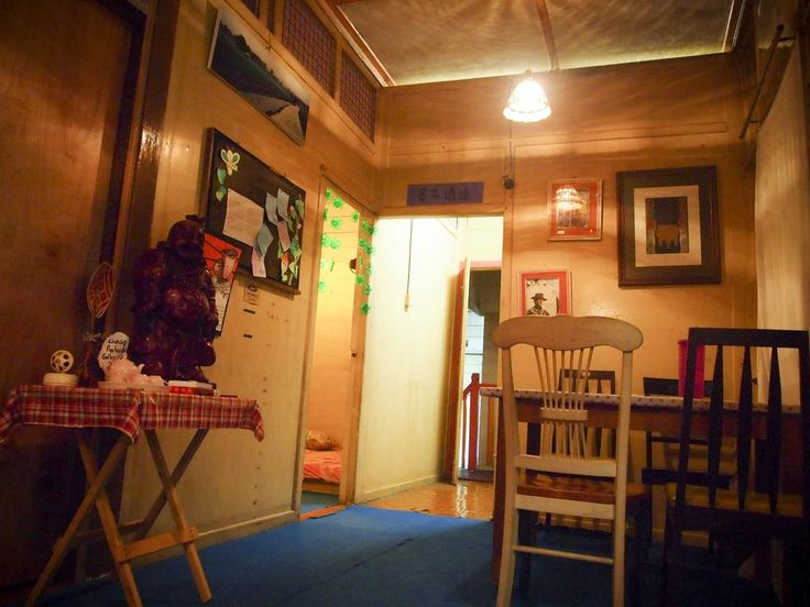 Booking.com: Popchuco Art Gallery Homestay , Muar, Malaysia  - 18 Guest reviews . Book your hotel now!