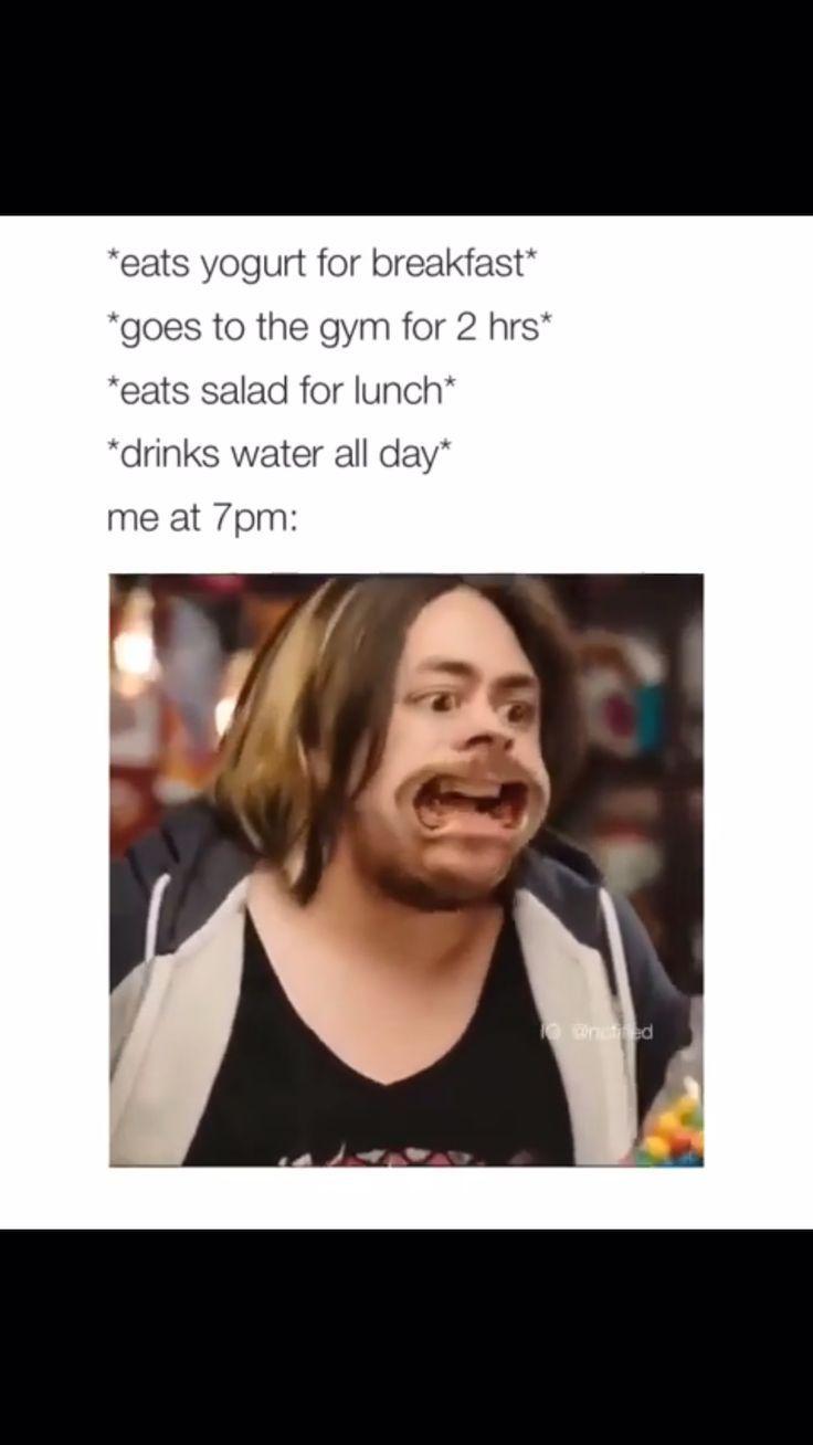 Pinterest Fendibarbies Work Memes Funny Memes Relatable