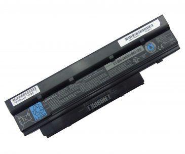 Baterai For Toshiba MINI NB500, NB505, NB515, NB520, NB525, NB550 Original