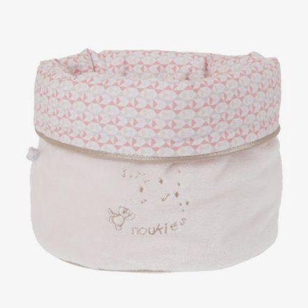 noukies-daisy-coco-boite-de-rangement-des-produits-de-soins-a117739