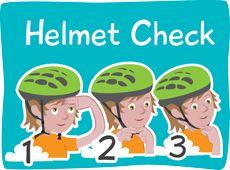 FCSV-Helmets-for-Kids-Helmet-Check-Tile