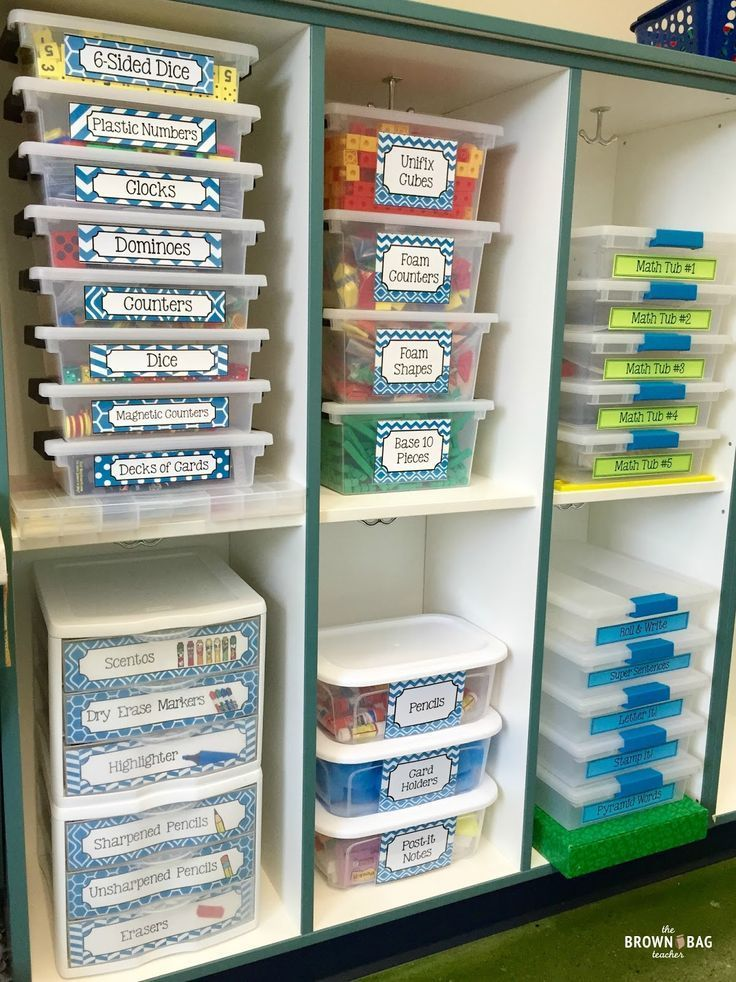 Classroom Design And Organization : Best classroom organization images on pinterest