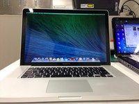apple/アップル/Macbook/マックブック/MacbookAir/MacbookPro/ノートパソコン/ノートPC/デスクトップ/ラップトップ/パソコン