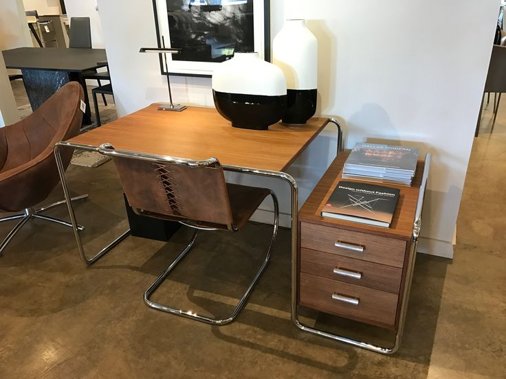 Modern Office Furniture Dallas Alluring Design Inspiration