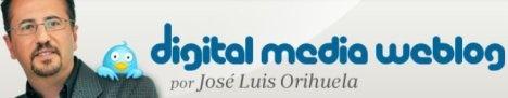 Mundo Twitter: Un libro para aprender a manejar Twitter de José Luis Orihuela
