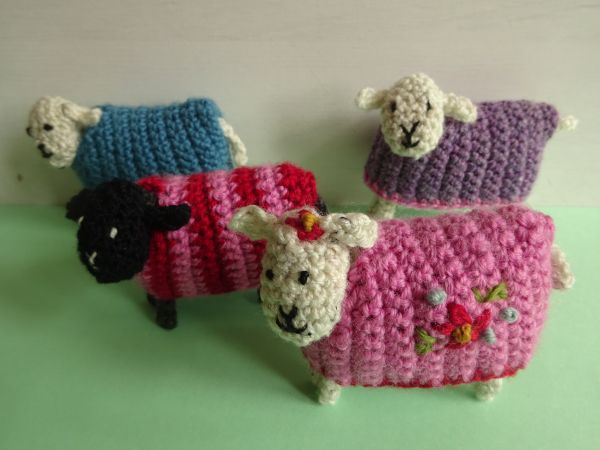 22 Best Images About Ewe On Pinterest Pin Cushions Mug