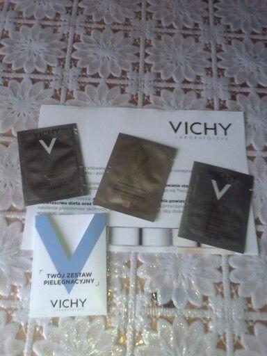 #vichy