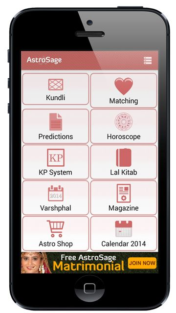 matchmaking as per numerology Romantic compatibility analysis » free horoscopes online matchmaking, free yearly chinese horoscope 2017 horse numerology reports 136 likes.