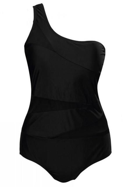Women Extreme Sexy Swimwear High Waist Bathing Suits Padding Top and Backless Swimsuit for Girls Summer