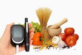 Cazurile noi de diabet cresc de la an la an. Cu toate astea, diabetul poate fi prevenit daca adoptam un stil de viata sanatos si echilibrat. Click pe imagine pentru mai multe informatii.