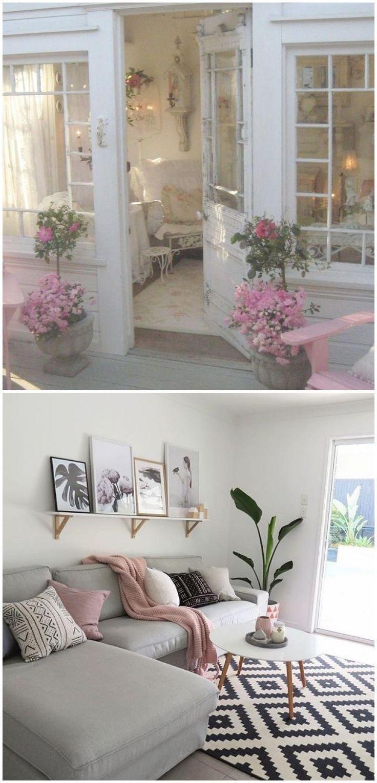 19++ Kmart home decor ideas ideas in 2021