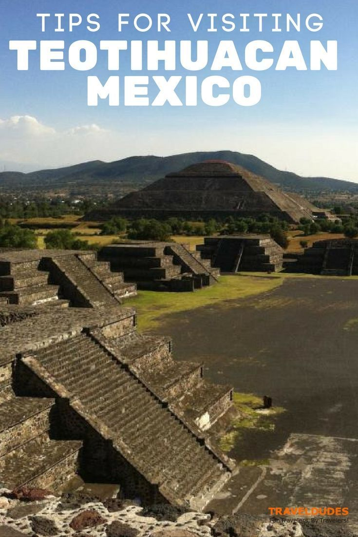 Best 25+ Teotihuacan Mexico Ideas On Pinterest