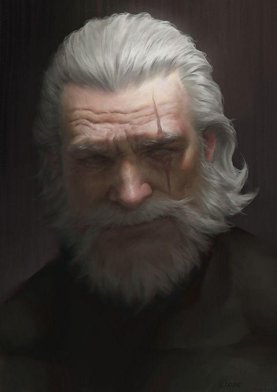 https://i.pinimg.com/736x/84/41/72/8441728ed976ec666c1b7a20c7fb8b88--old-king-king-king.jpg