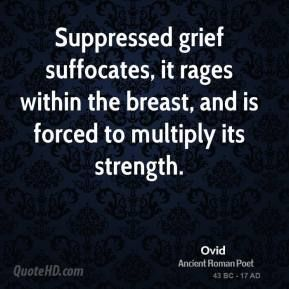 grief quotes image | Grief Quotes | QuoteHD
