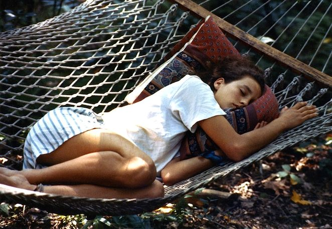Benefits of napping http://www.treehugger.com/health/7-surprising-benefits-afternoon-nap.html