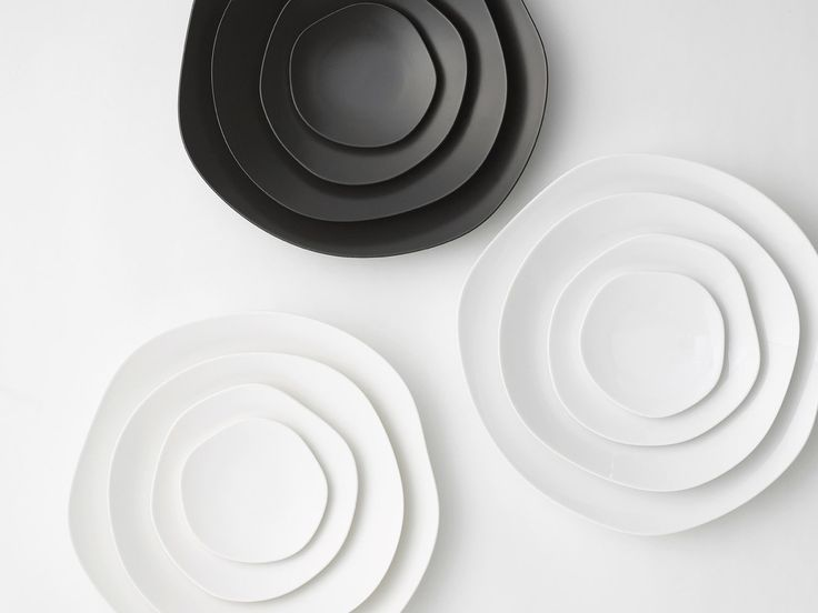 The 25+ best Modern disposable tableware ideas on ...