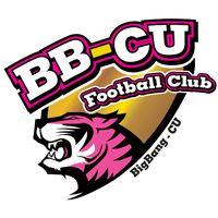 Big Bang Chulangkorn University FC - Thailand - สโมสรฟุตบอลบิ๊กแบง จุฬา ยูไนเต็ด - Club Profile, Club History, Club Badge, Results, Fixtures, Historical Logos, Statistics