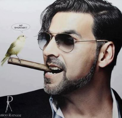 Akshay Kumar Height, Akshay Kumar Weight, Akshay Kumar Age, Akshay Kumar Girlfriend, Akshay Kumar Upcoming Movies List 2016, 2017, 2018, 2019