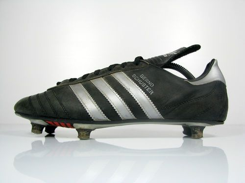 Special Offer adidas World Cup, Men's Football Boots