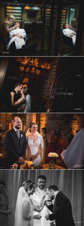 Melhores Dicas para você aprender Fotografar Casamentos com estilo.