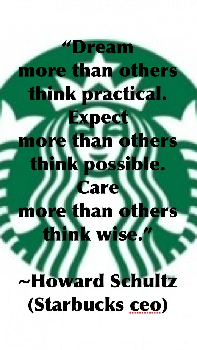 Sbux Stock Quote 28 Best Starbucks Images On Pinterest  Starbucks Careers Coffee .