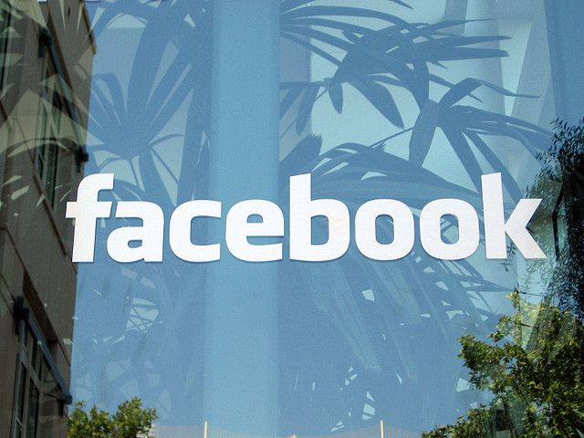 How the Latest Facebook Announcement Will Impact Your Social Media Strategy