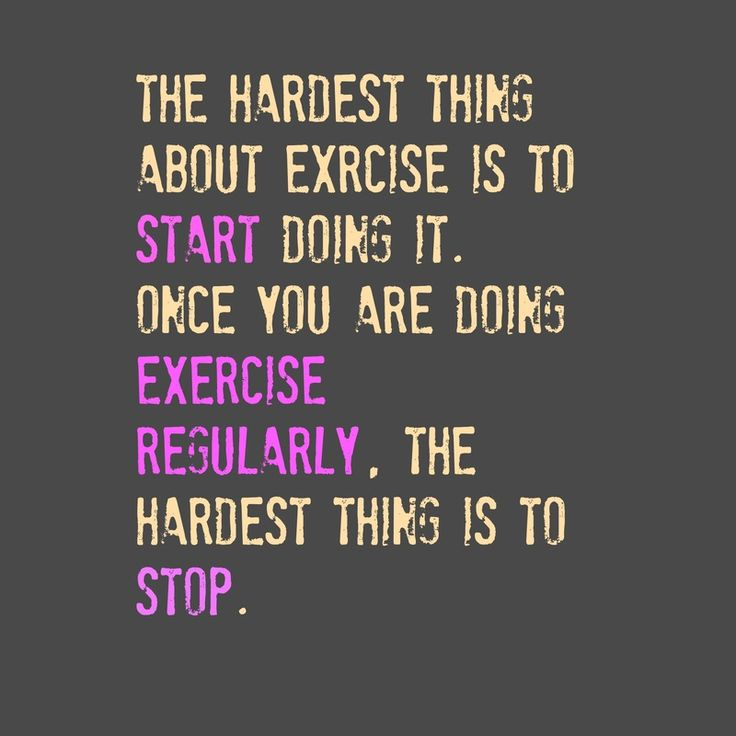 Don't stop moving! Five motivation quotes to keep you fitness focused throu the work week. #choosehappychoosefit
