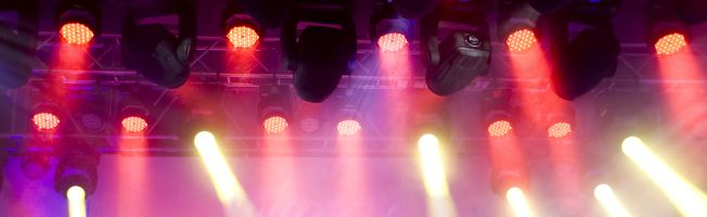 Introducing extra WOW factor through living environments, live screen interaction, impressive presentation content and more...  Click the link to read more on our blog about lighting at your next event >>> http://bit.ly/1bR7CyA