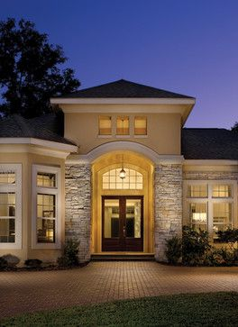 25 Best Ideas About Stone Home Exteriors On Pinterest Farm House Exteriors Stone Exterior And Gray Exterior Houses