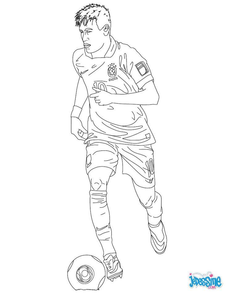 coloriage-neymar-jr-1.jpg (821×1061)