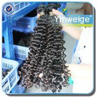Source wholesale brazilian hair virign human aliexpress hair on m.alibaba.com