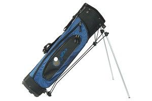 Jaxx Golf Jaxx Junior Golf Bag Jaxx Junior Golf Bag available now from UKs most visited online golf shop. http://www.comparestoreprices.co.uk/golf-balls-and-other-equipment/jaxx-golf-jaxx-junior-golf-bag.asp