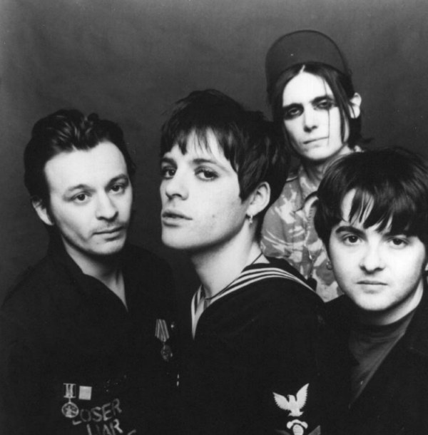 17 best images about manics on pinterest legends richey edwards and libraries. Black Bedroom Furniture Sets. Home Design Ideas