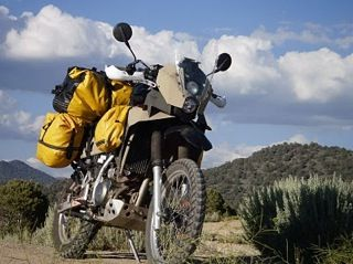 25+ best ideas about Klr 650 on Pinterest | Bug out vehicle ...