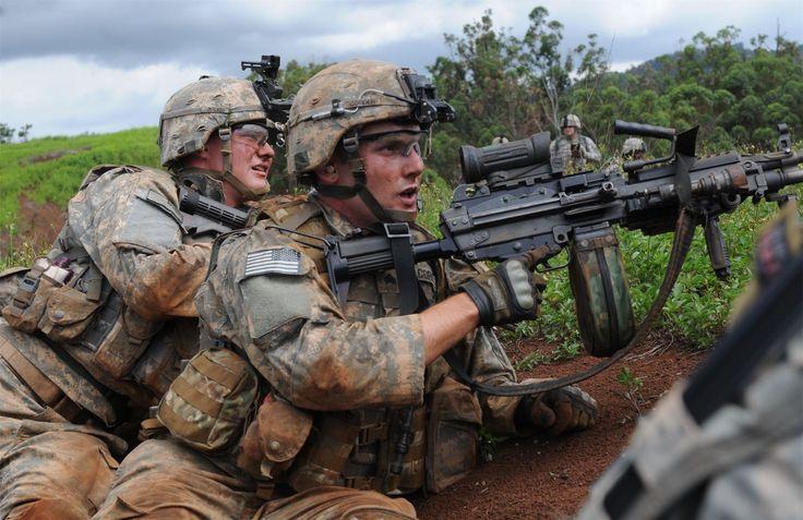 Американские солдаты не смогут противостоять «будущей российской агрессии», - Politico  http://da-info.pro/news/amerikanskie-soldaty-ne-smogut-protivostoat-budusej-rossijskoj-agressii-politico