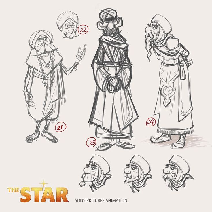 Best Character Design Websites : Best character outfit middle easters central