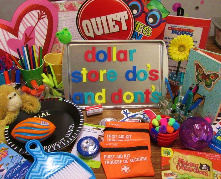 Classroom Decor Store ~ Best images about classroom organization on pinterest