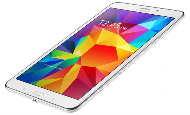 Samsung Galaxy Tab 4 8.0 review: A competent budget tablet                                    210    A competent tablet, but the Galaxy Tab 4 8.0 is too expensive for what it is   18 Jan 2017    https://unlock.zone/samsung-galaxy-tab-4-8-0-review-a-competent-budget-tablet/