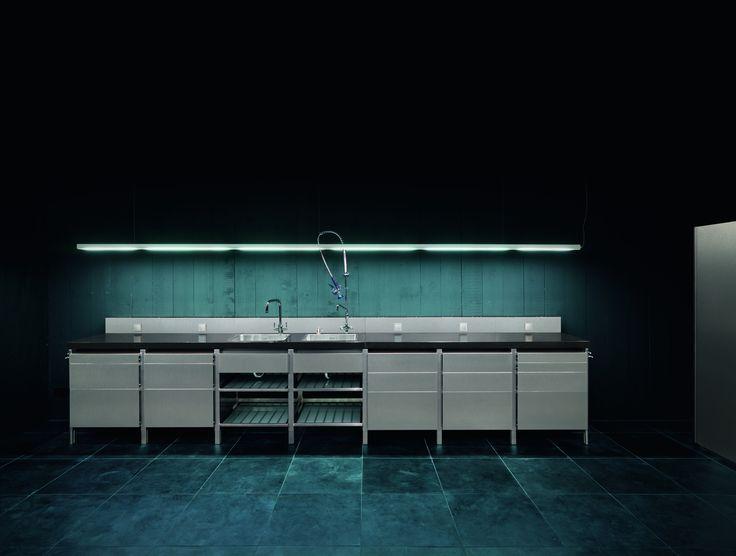 Meer dan 1000 idee n over zwarte spoelbakken op pinterest zwarte wastafel donkere granieten - Keuken wereld thuis ...
