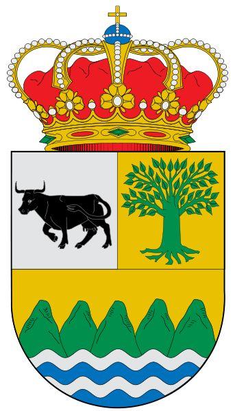 Amieva