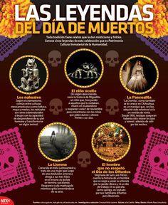 3145-20161028-infografia-las-leyendas-del-dia-de-muertos-candidman