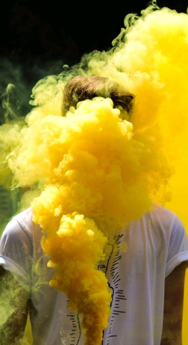 Pin By Iyan Sofyan On Smoke Pictures Smoke Photography Colored