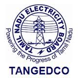 Technical Assistant Jobs in Tamil Nadu latest official notification under TANGEDCO for 1475 vacancies. The Government of Tamil Nadu is inviting application under TANGEDCO for 1475 vacancies. Job hunter in Tamil Nadu who is searching for government jobs in Tamil Nadu may use this opportunity. Candidates who are applying for Technical Assistant Jobs in Tamil Nadu should have engineering degree in ECE/ EEE/ Mechanical Engineering/IT/CSE/EIE/EE for Technical Assistant jobs and ITI for Assistant…