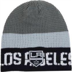 Los Angeles Kings Gear