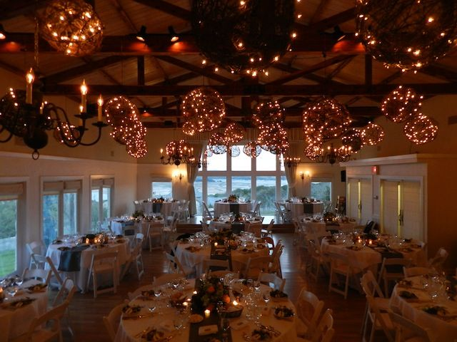 Inspirational Tuscan Hall Austin